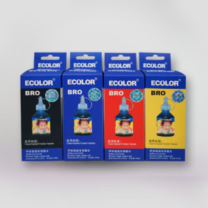 Tintas Brother EC 100ml