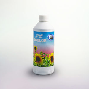 Tintas CN Ecolor Day 1000 ml