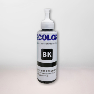 Botella de Tinta EP 664-120 ml